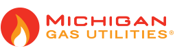 Michigan Gas Utilities